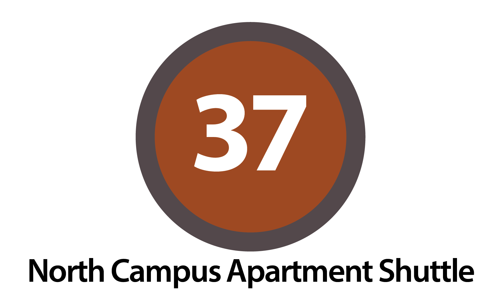 Route 37 button
